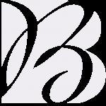 BKB logo footer