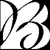 Barbara Bitner fine art logo